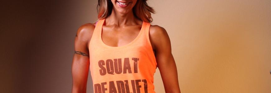 Sumi Singh T-Shirt